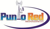 Punto Red Telecomunicaciones SAS
